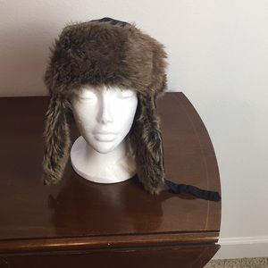 Beautiful hat unbranded